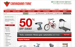 full_canadian-tire-website_11