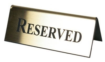 brass_reserved