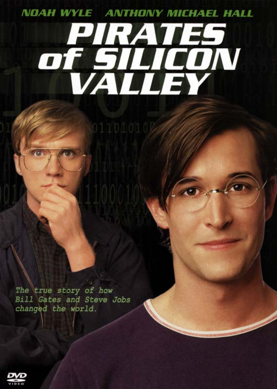 600full-pirates-of-silicon-valley-cover