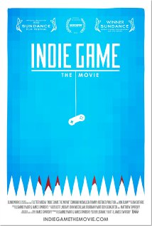 indiegame