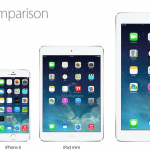 Apple-Device-Comparison