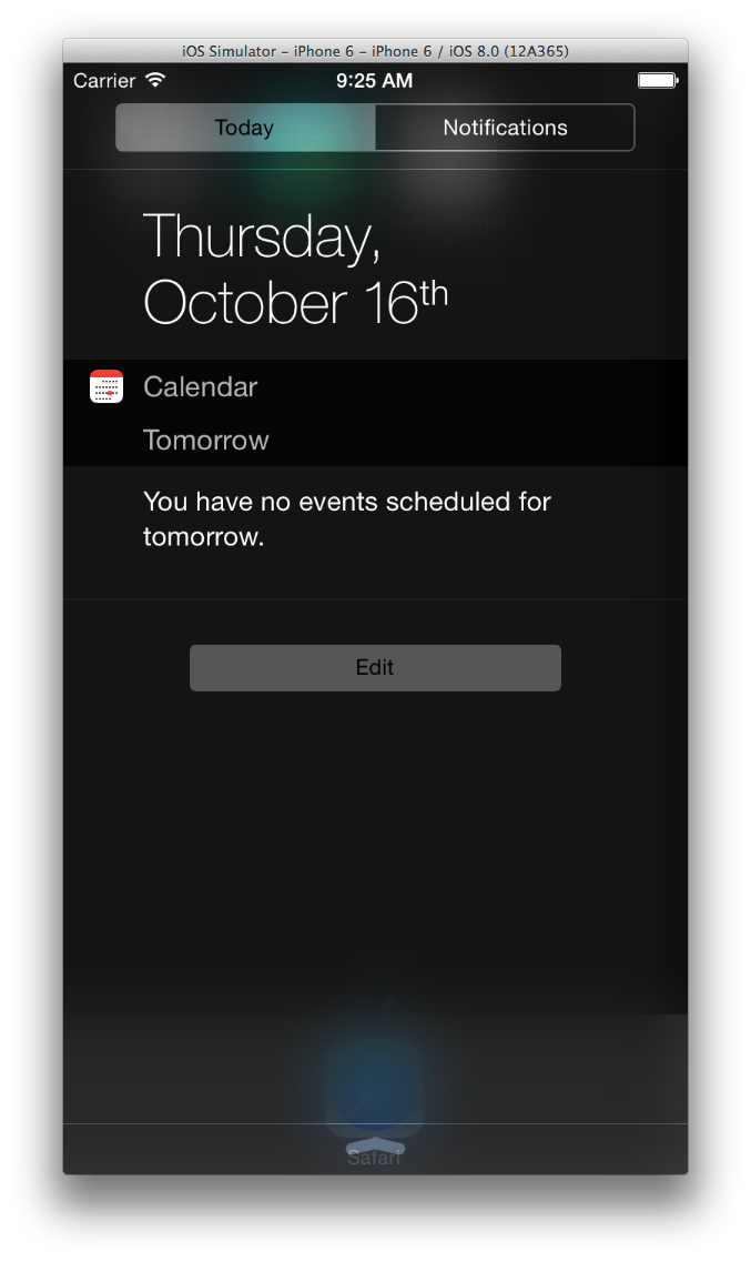 Screen Shot 2014-10-16 at 9.24.59 AM