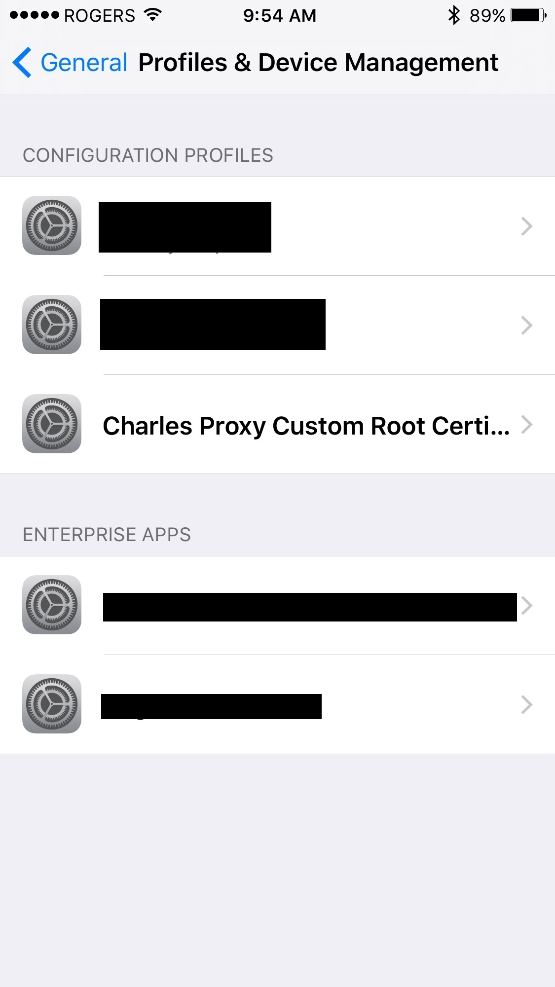 Testing ssl using charles proxy on ios devices img1171 1betcityfo Image collections