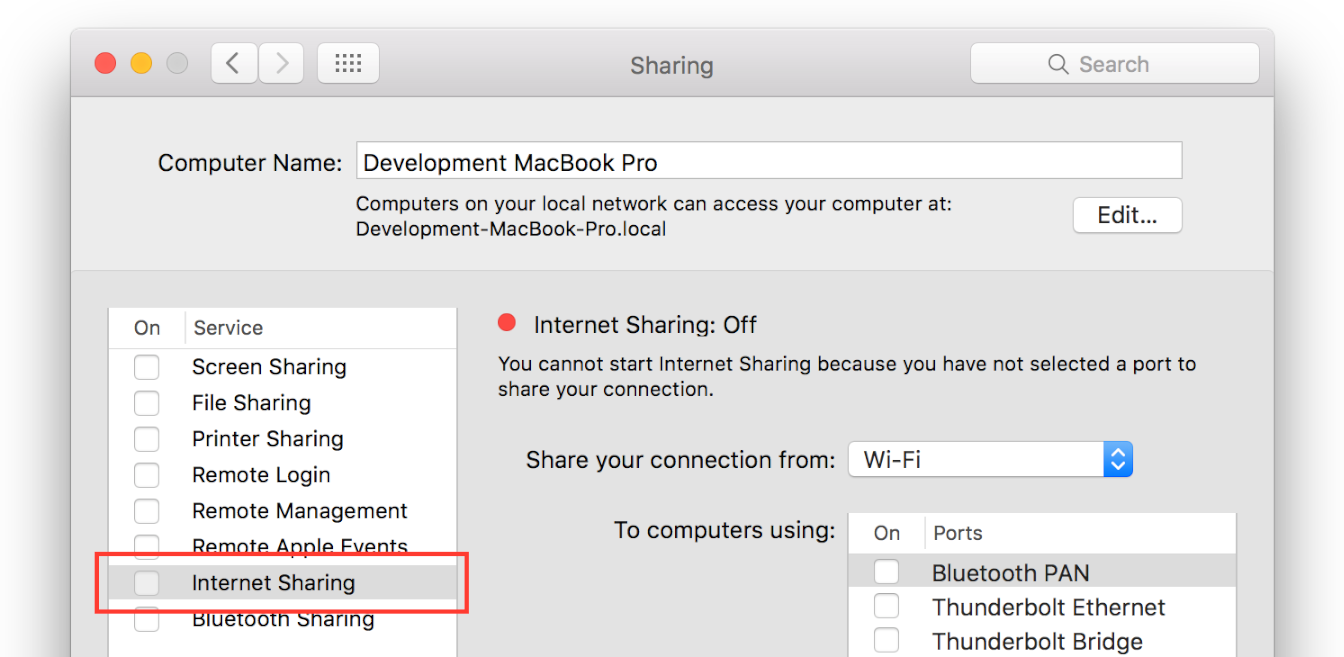 systempreferences_sharing_internetsharing_2x