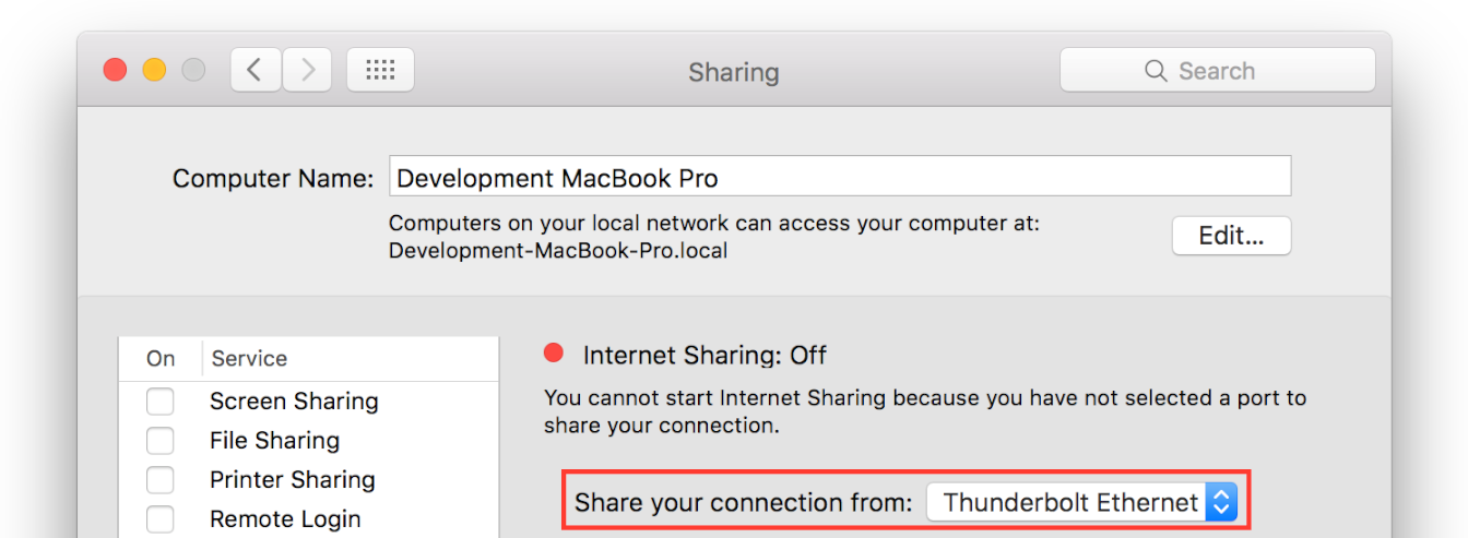 systempreferences_sharing_internetsharing_connection_2x