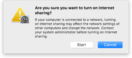 systempreferences_sharing_internetsharing_enabledconfirmation