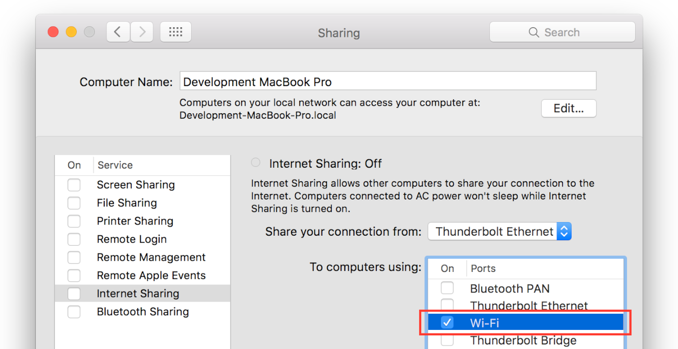 systempreferences_sharing_internetsharing_ports_2x