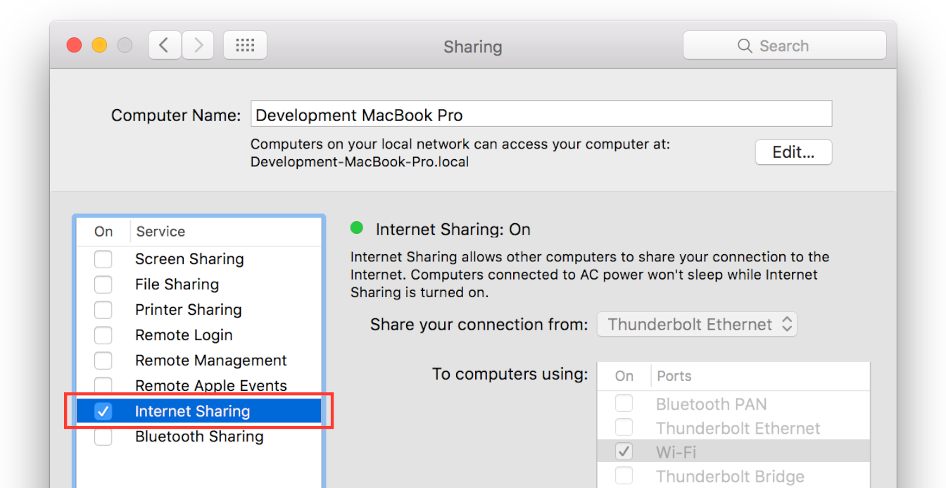 systempreferences_sharing_internetsharing_sharingenabled_2x