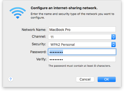 systempreferences_sharing_internetsharing_wi-fioptions