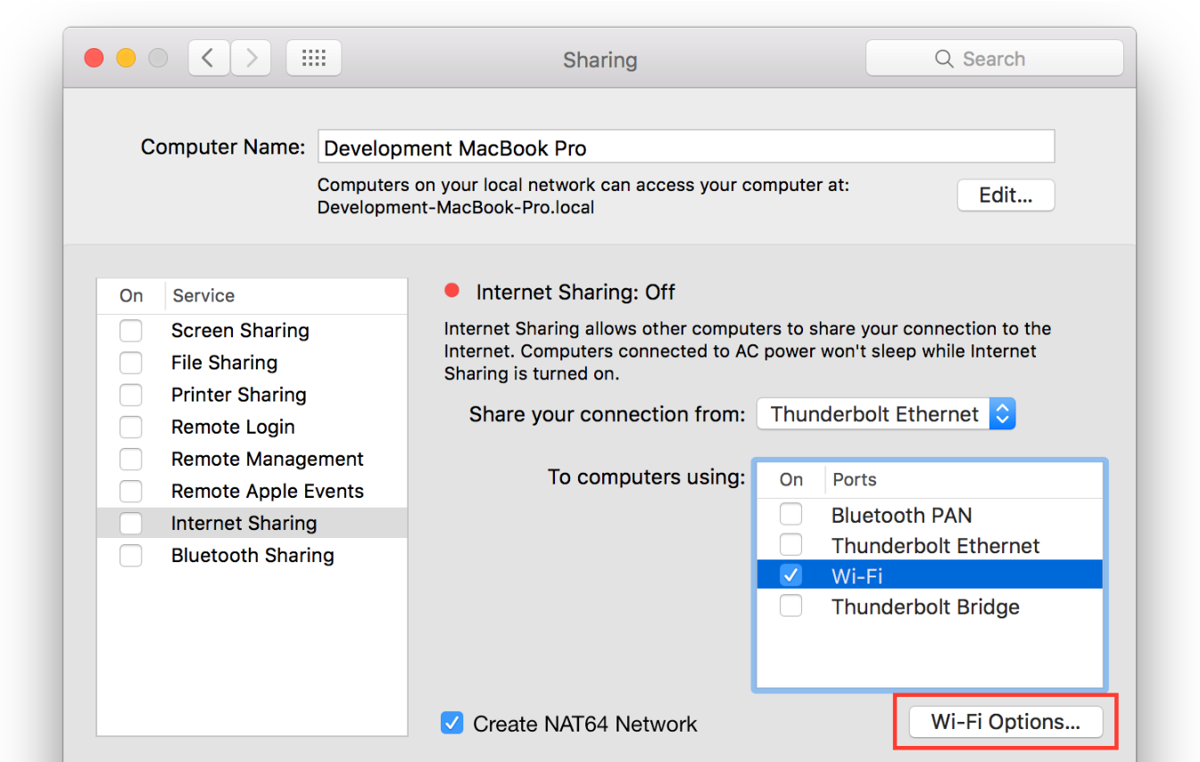 systempreferences_sharing_internetsharing_wi-fioptions_button_2x